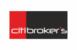 Citibroker's sp. z o.o.